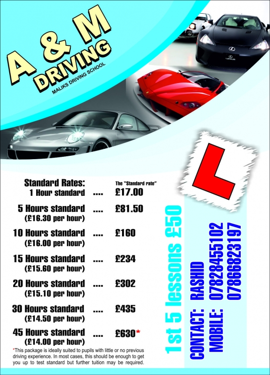 a5-flyers-design-signs-printing-bury-graphics