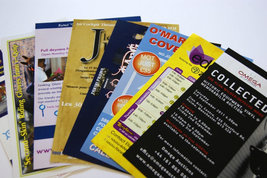 a5_leaflets__signs-bury-graphics