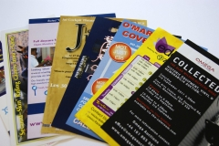 a5_leaflets__signs-bury-signs