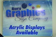 lit-window-displays-acylic-estate-agents-bury-graphics