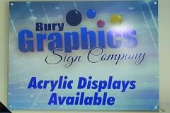 lit-window-displays-acylic-estate-agents-bury-graphics