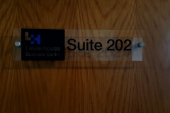 window-displays-acylic-estate-agents-office-internal-signs-doors-bury-graphics