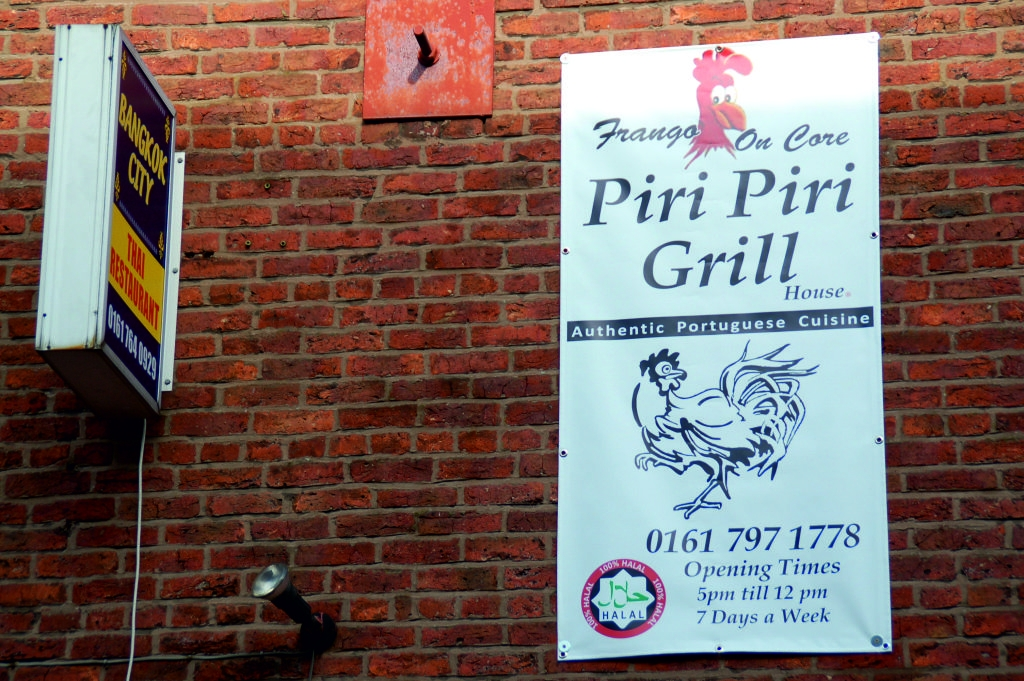 banners-outdoor-adverting-posters-bury-graphics-signs-aboards