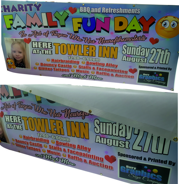 banners-outdoor-adverting-pvc-posters-business-cards-bury-graphics