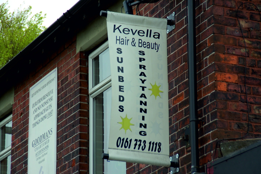 sign-post-vehicles-graphics-decals-bury-graphics