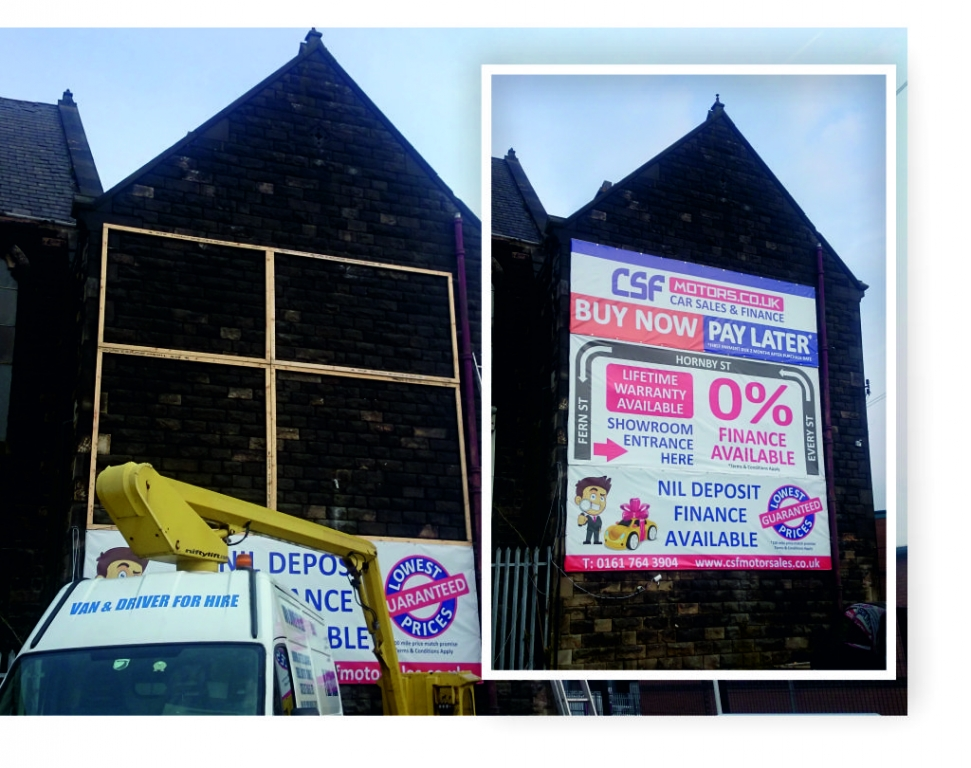 signs-manchester-banners-printing