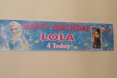BIRTHDAY-BANNER-POSTERS-PACKAGE-BURY-GRAPHICS