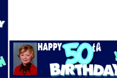 50th-birthday-printing-package-banner-bury-graphics