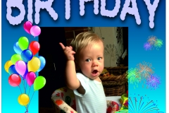 baby-banner-birthday-package-bury-graphics