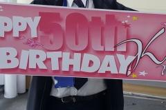 birthday-banners-bury-graphics