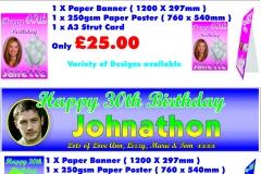 birthday-deal-bury-graphics