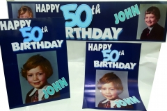 birthday-party-package-printing-poster-bury-graphics