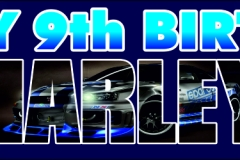 boys-cars-birthday-package-bury-graphics
