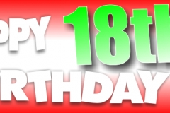 boys-liverpool-birthday-banner-packages-bury-graphics