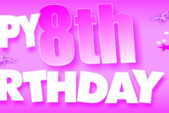 girls-birthday-banners-bury-graphics