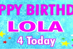 girls-frozen-birthday-banner-package-bury-graphics