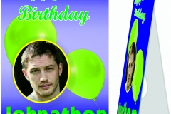 strut-card-birthday-package-bury-graphics