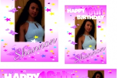 teenagers-birthday-banner-package-bury-graphics