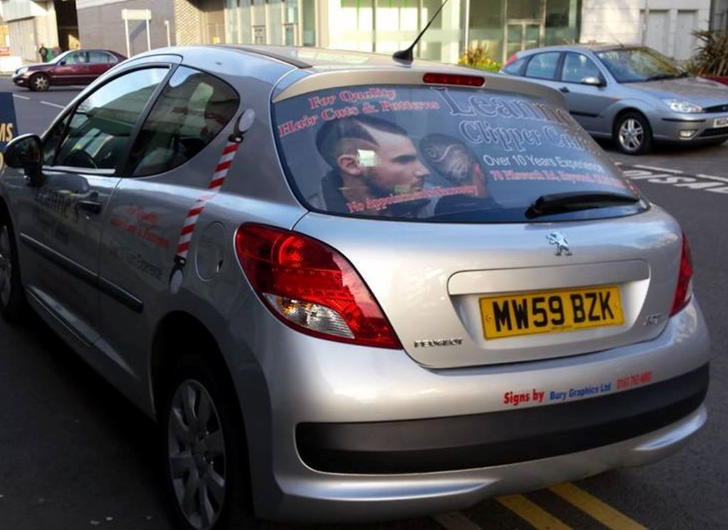 car-graphics-walmersley-signs-bury-graphics