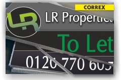 CORREX-BOARD-advertising-signs-bury-graphics