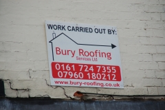 correx-signs-bury-graphics