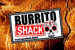 BURRITO-LOGO-DESIGN-BUSINESS-BURY-GRAPHICS