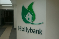 raised-logo-symbol-signs-radcliffe-interior-office-bury-graphics