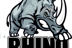 RHINO-LOGO-BRANDING-DESIGN-SHOP-BURY-GRAPHICS