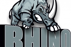 RHINO-RENDERING-LOGO-BURY-GRAPHICS