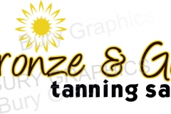 SUNBED-LOGO-DESIGN-BURY-GRAPHICS