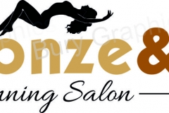 SUNBED-LOGO-TANNING-DESIGN-BURY-GRAPHICS
