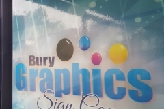 DIGITAL PRINTING-large-format-BURY-GRAPHICS