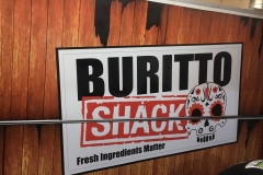 cafe-burrito-shack-bury-manchester-takeaway-trailer-signs