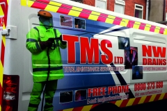 vans-cars-stickers-livery-signs-bury-graphics