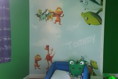 wall-paper-personalised-printing-bury-signs-graphics