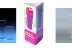 acrylic-menu-table-holders-bury-graphics-e1499887413298