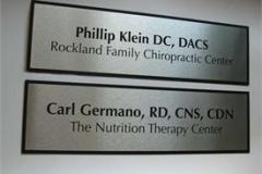 office-door-plaques-signs-bury-graphics