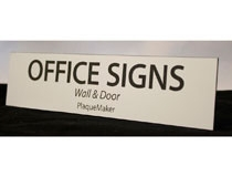 office-signs-wall-doors-bury-graphics