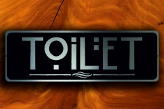 toilet-door-plaques-signs-bury-graphics
