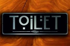 toilet-door-plaques-signs-bury-graphics