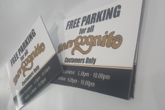 a5-signs-small-outdoor-printed-bury-graphics