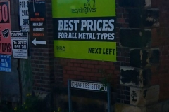 cheap-signs-aluminium-outdoor-bury-graphics