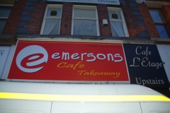 econical-signs-cheap-shop-aluminium-bannersbury-graphics