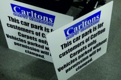 econical-signs-cheap-shop-aluminium-bury-graphics