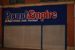 econical-signs-cheap-shop-aluminium-led-inside-bury-graphics