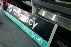econical-signs-cheap-shop-aluminium-printing-leaflets-bury-graphics