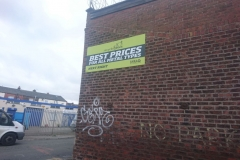 recycling-signs-bury-graphics
