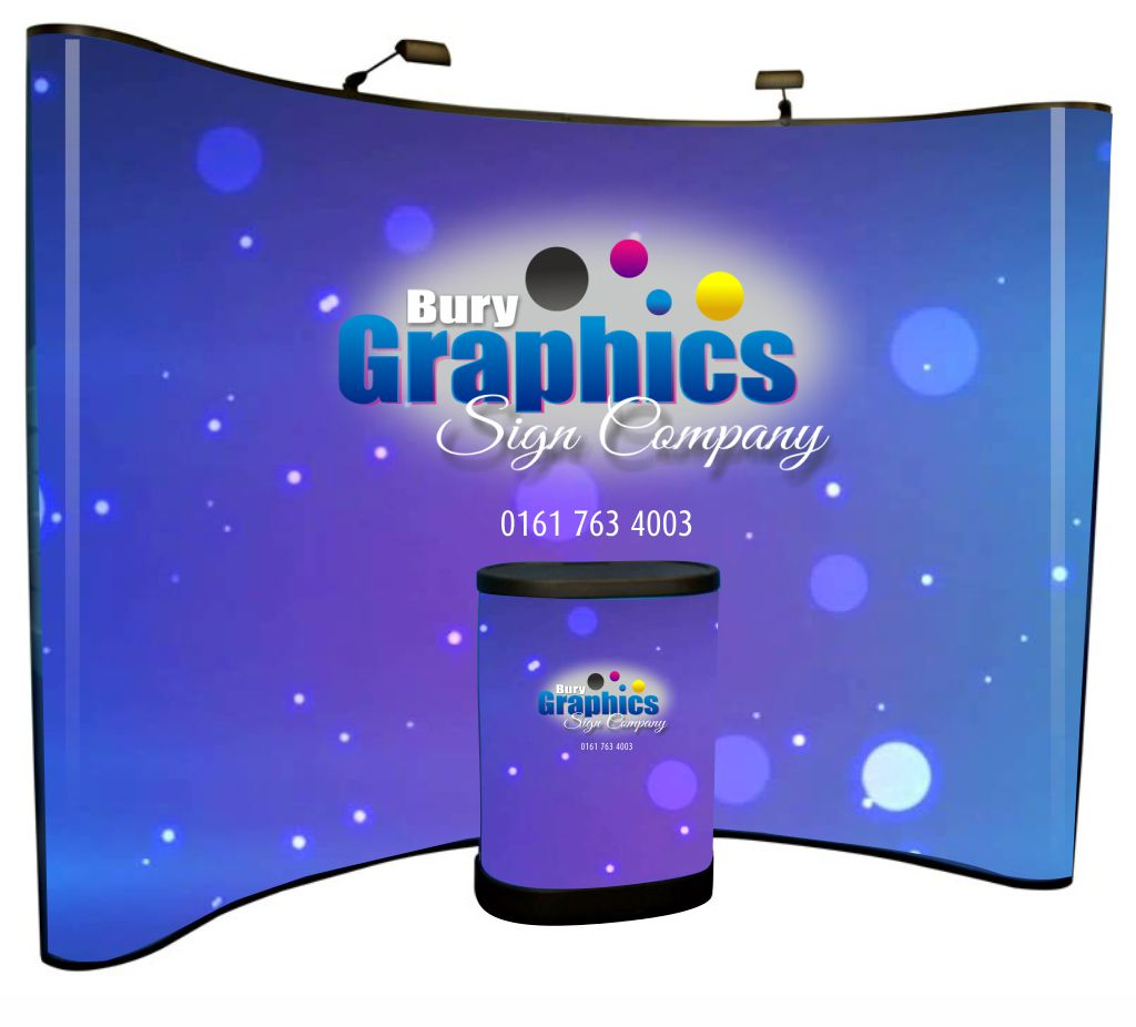curved-pop-up-banners-exhibition-displays-bury-graphic