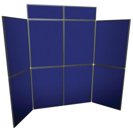 folding-display-exhibition-signs-bury-graphics