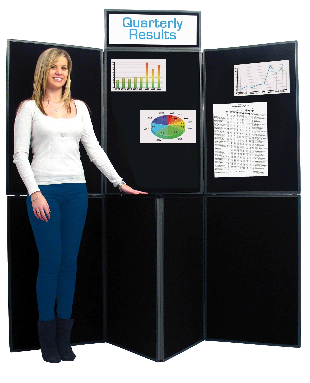 folding-display-kits-signs-bury-graphics